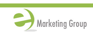 Internet Marketing Agency | Emarketing Group